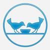 Federación de Bancos de Alimentos