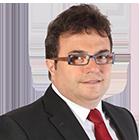 Julian Atienza