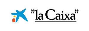 """""""la Caixa"""""""