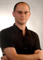 Gerardo Fuksman